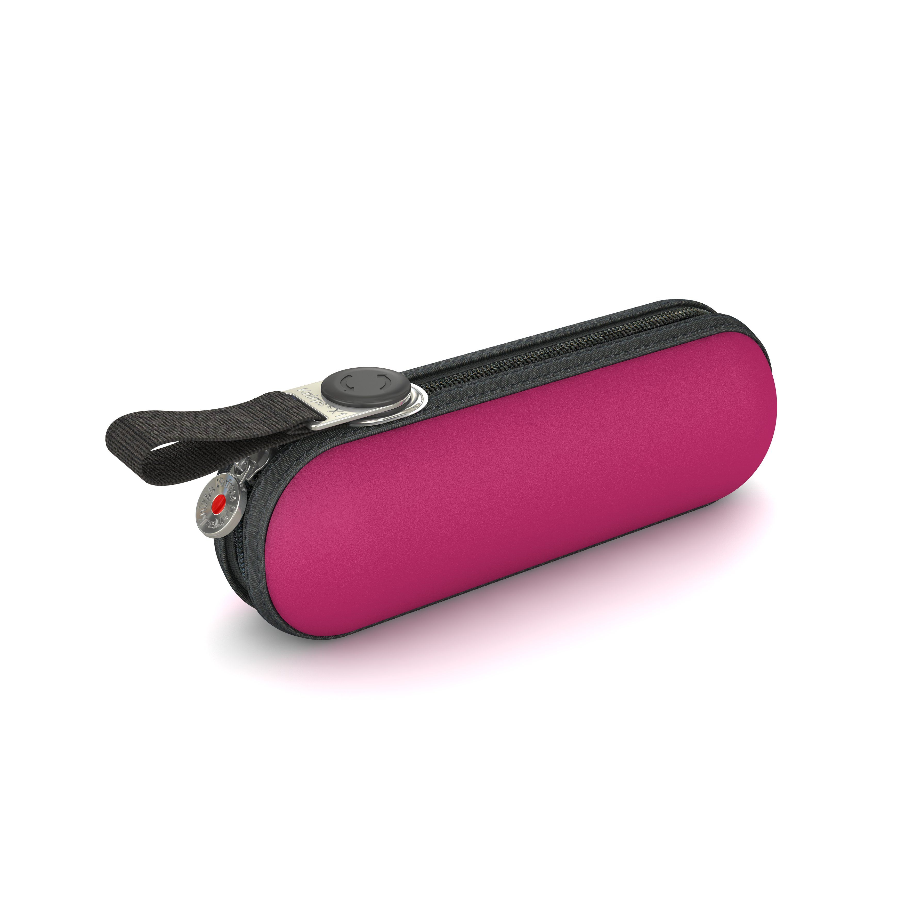 Knirps Umbrella Knirps X1 pink UV Protection 52/8 - photo 2