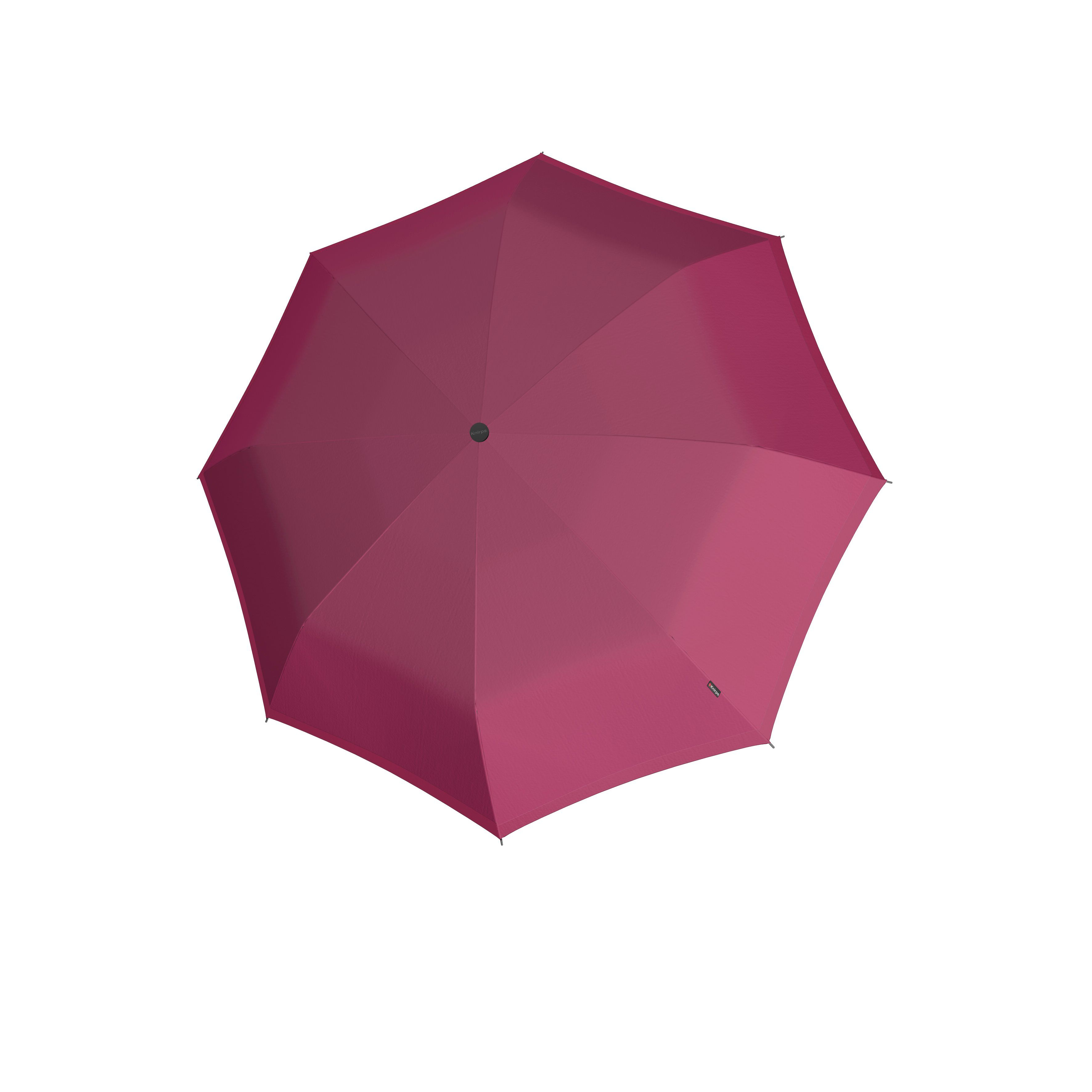 Knirps Umbrella Knirps X1 pink UV Protection 52/8