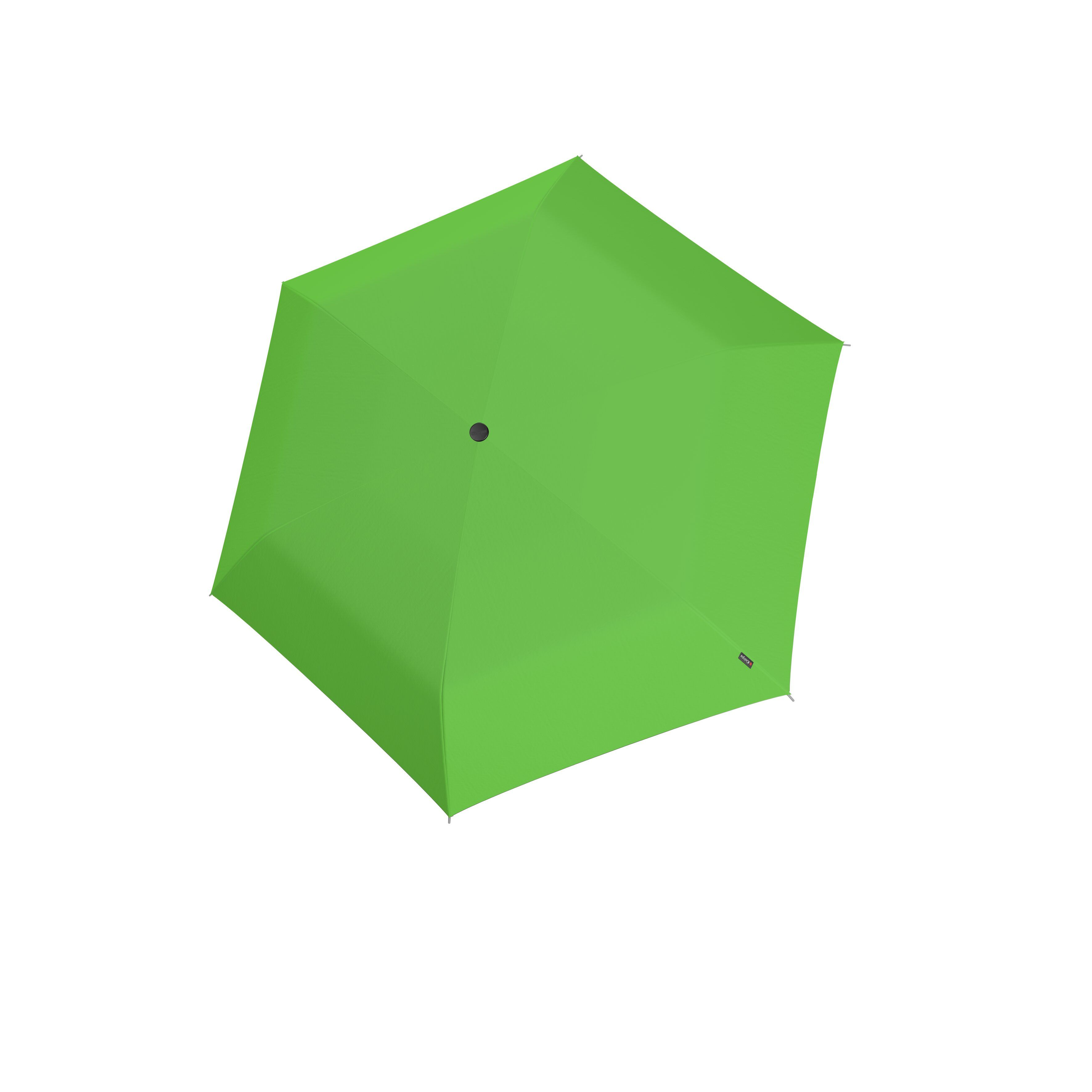 Knirps Umbrella US.050 ultra light slim manual - photo 2