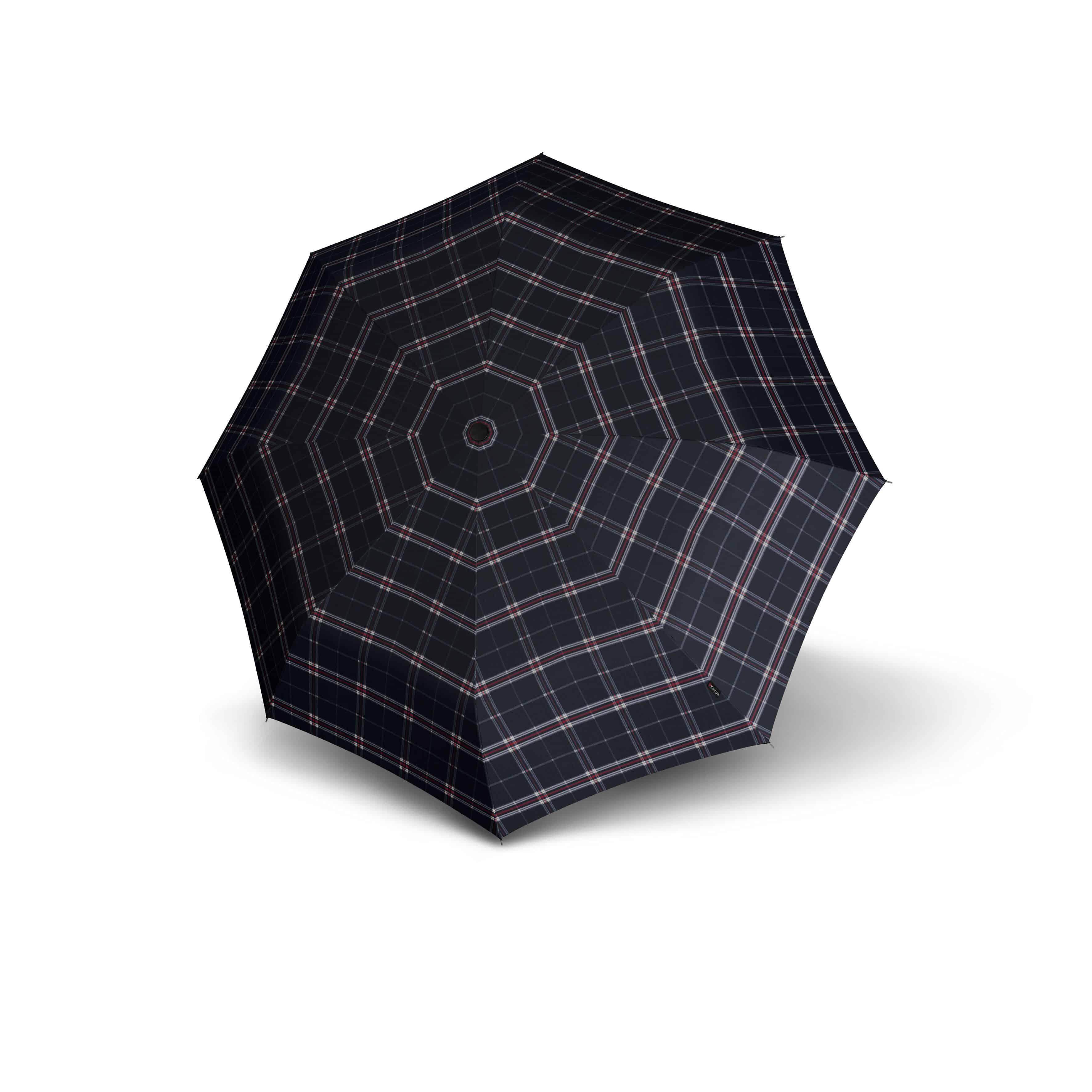 Knirps Umbrella T.200 medium duomatic - photo 2