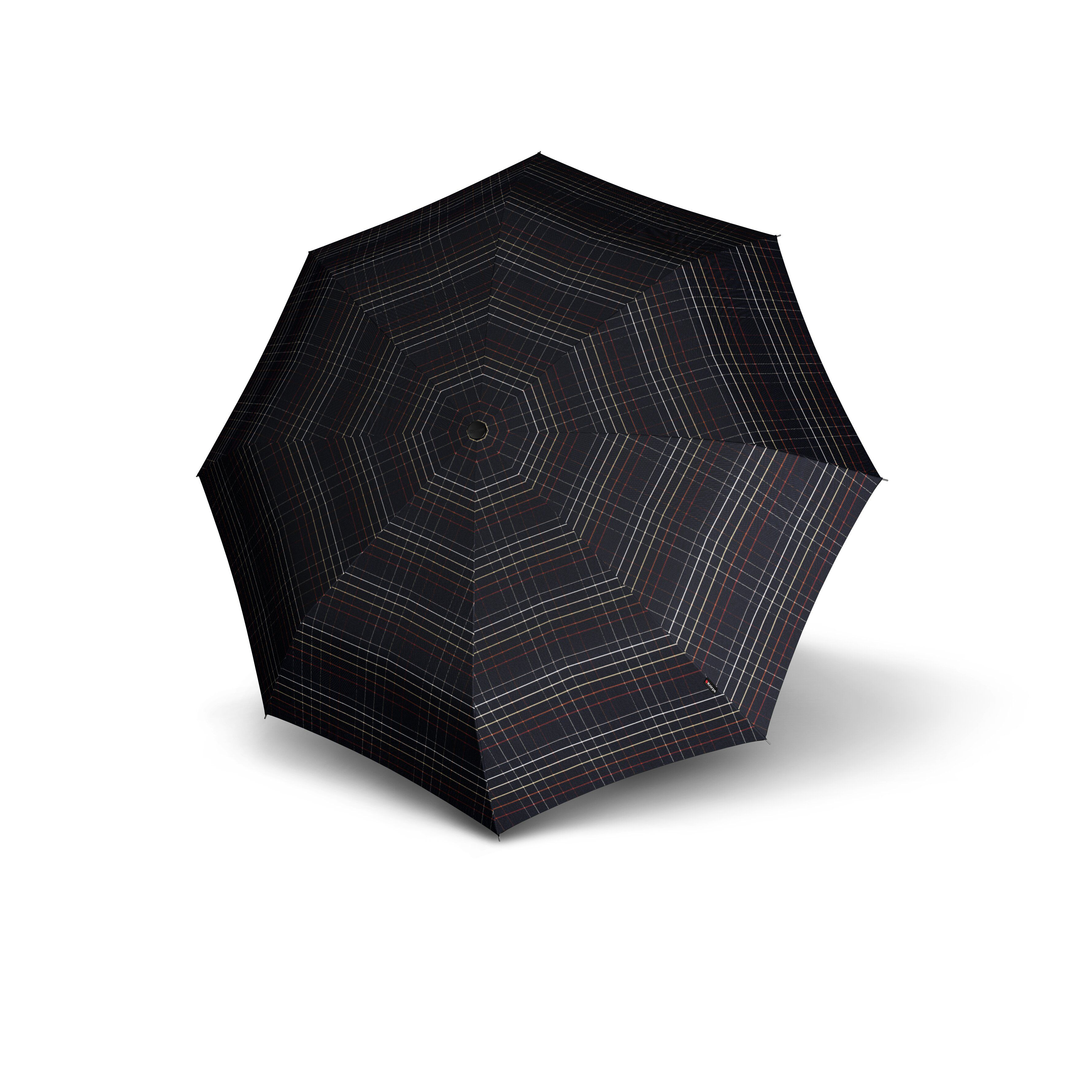 Knirps Umbrella T.301 large duomatic - photo 2