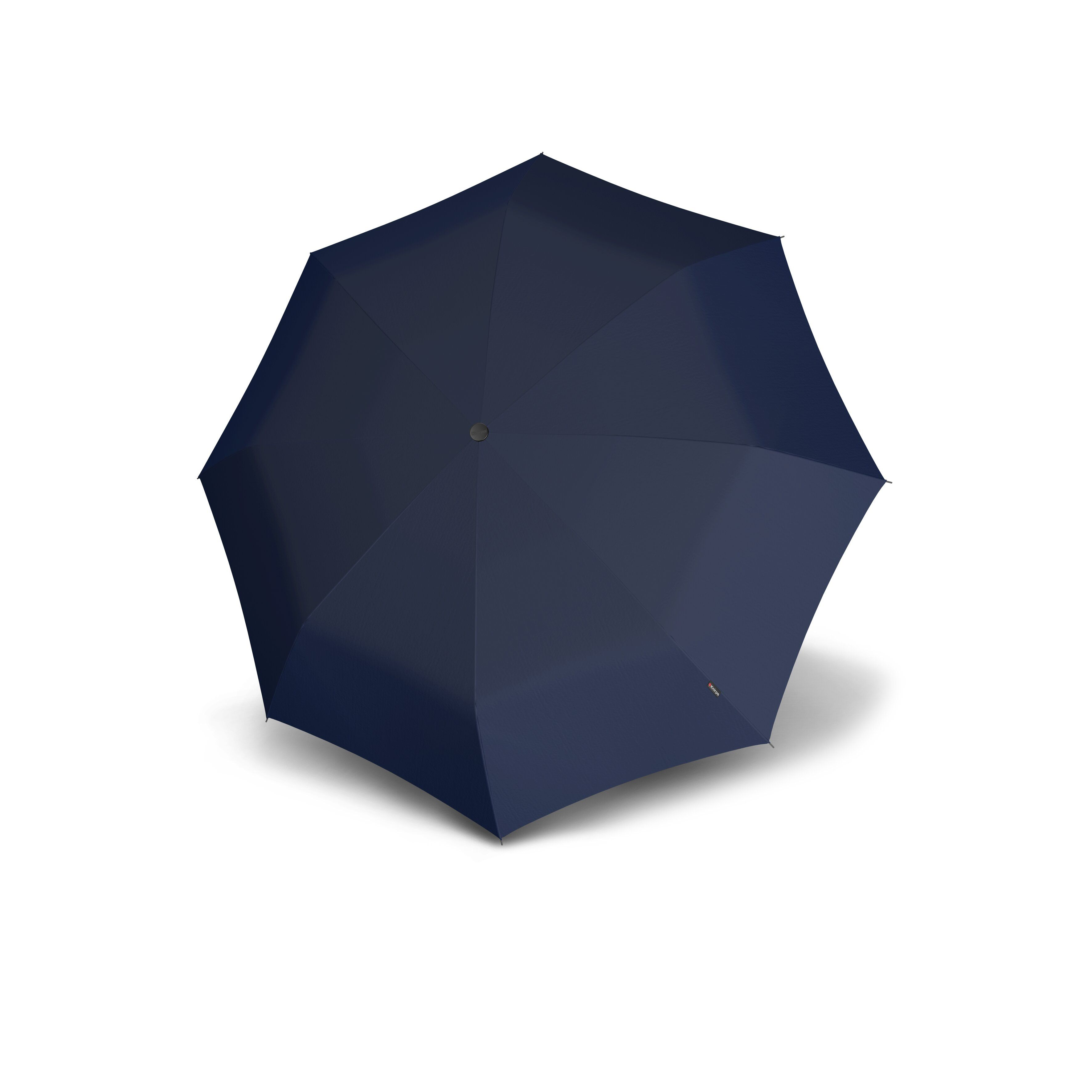 Knirps Umbrella T.400 extra large duomatic - photo 2