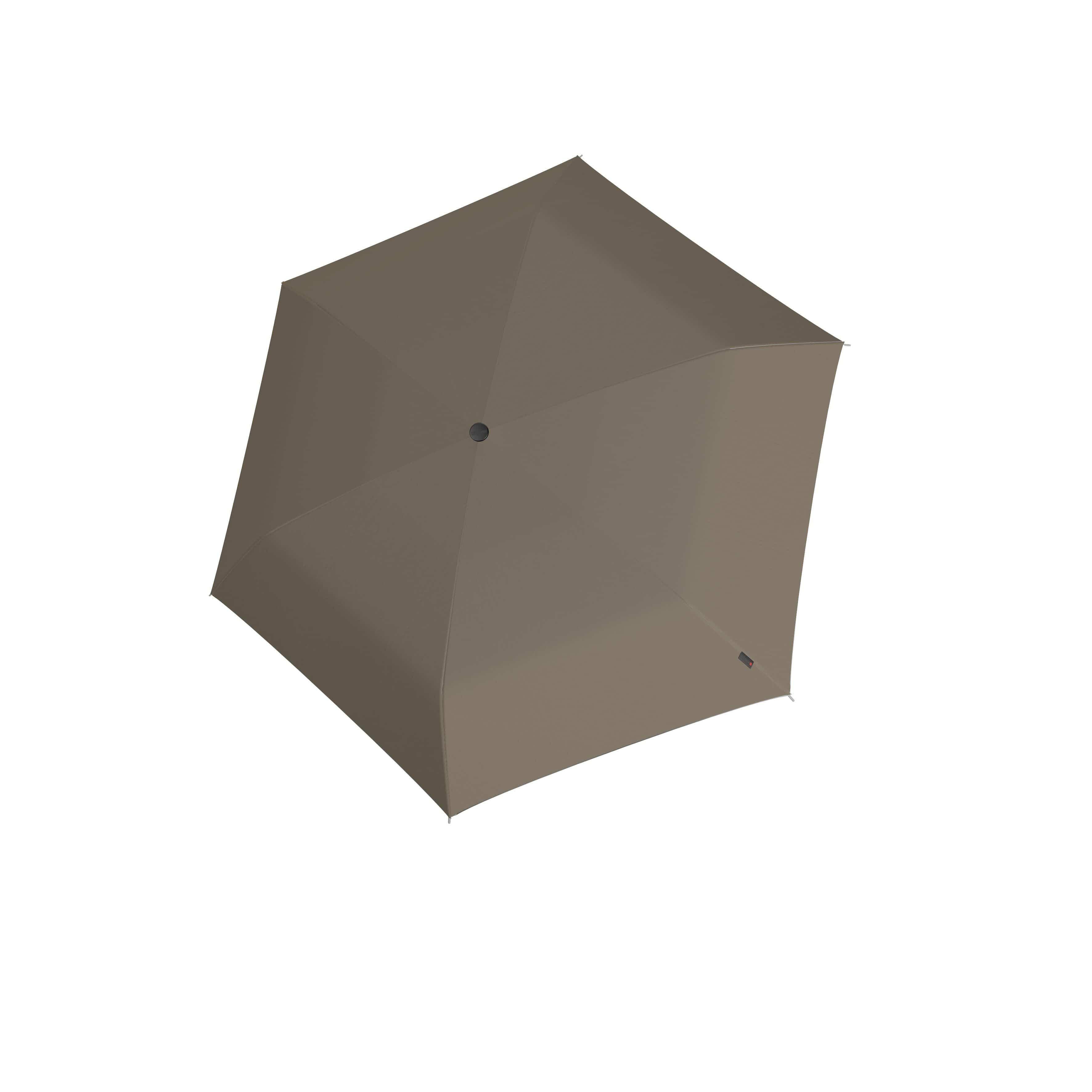 Knirps Umbrella TS.200 slim medium duomatic - photo 2