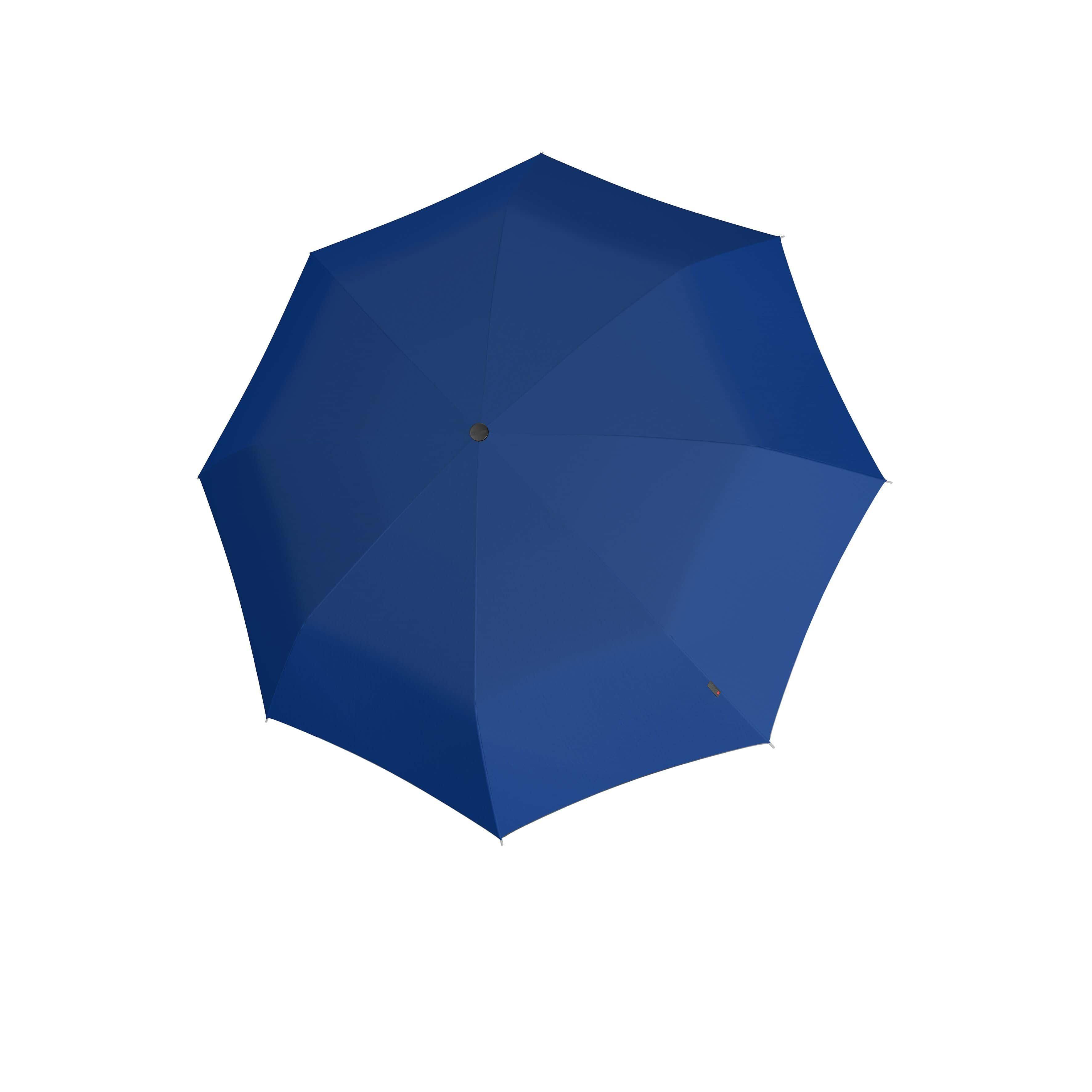 Knirps Umbrella A.200 medium duomatic - photo 2