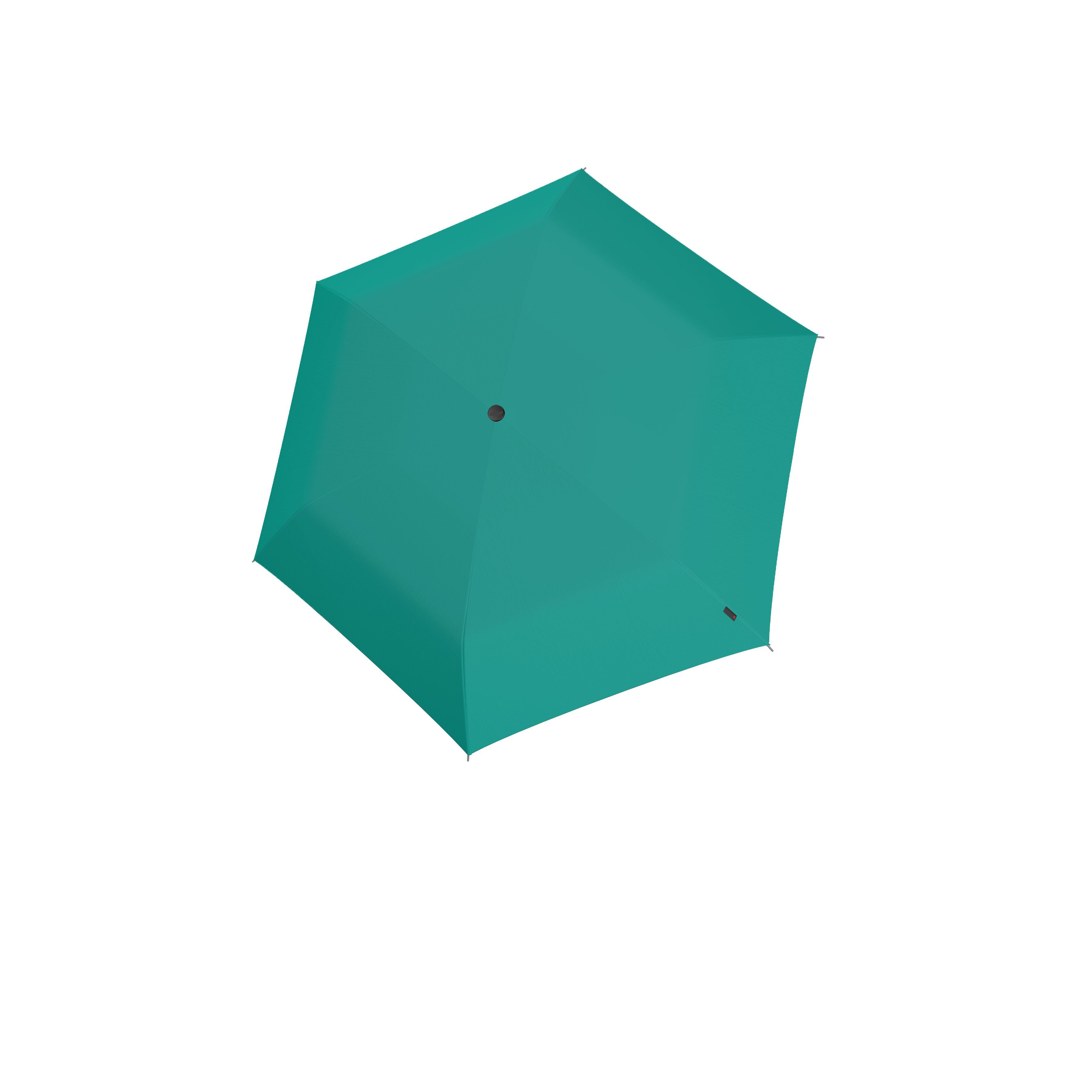 Knirps Umbrella AS.050 slim small manual - photo 2