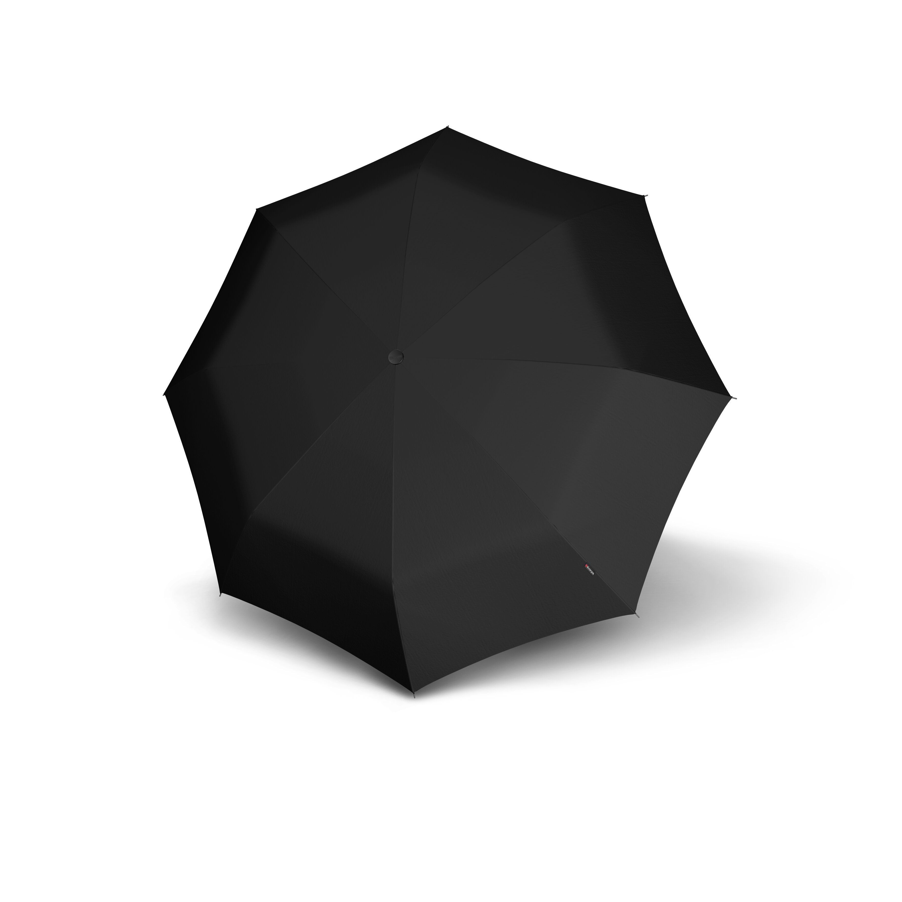 Knirps Umbrella T.900 extra long automatic - photo 2