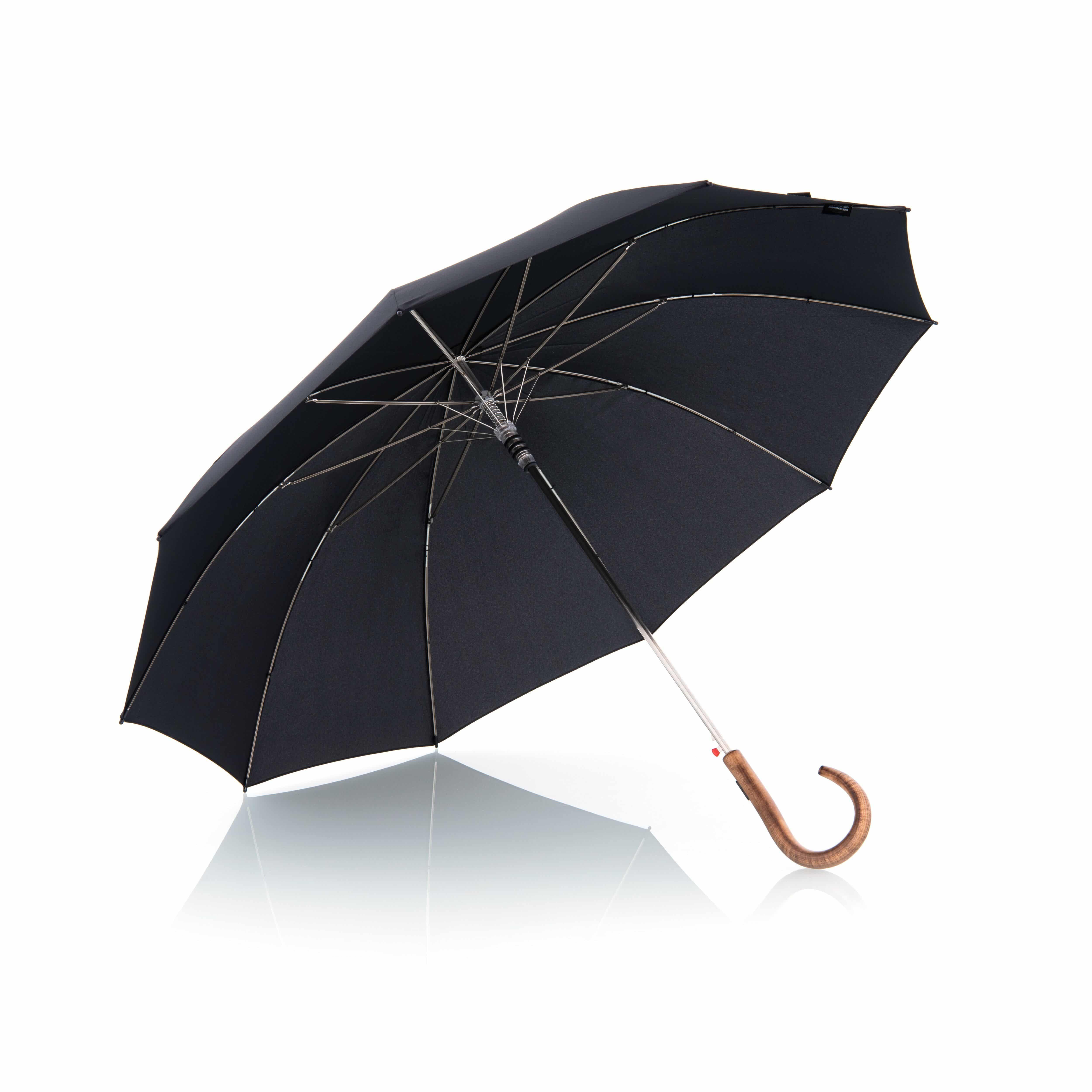 Knirps Umbrella S.770 long automatic - photo 4