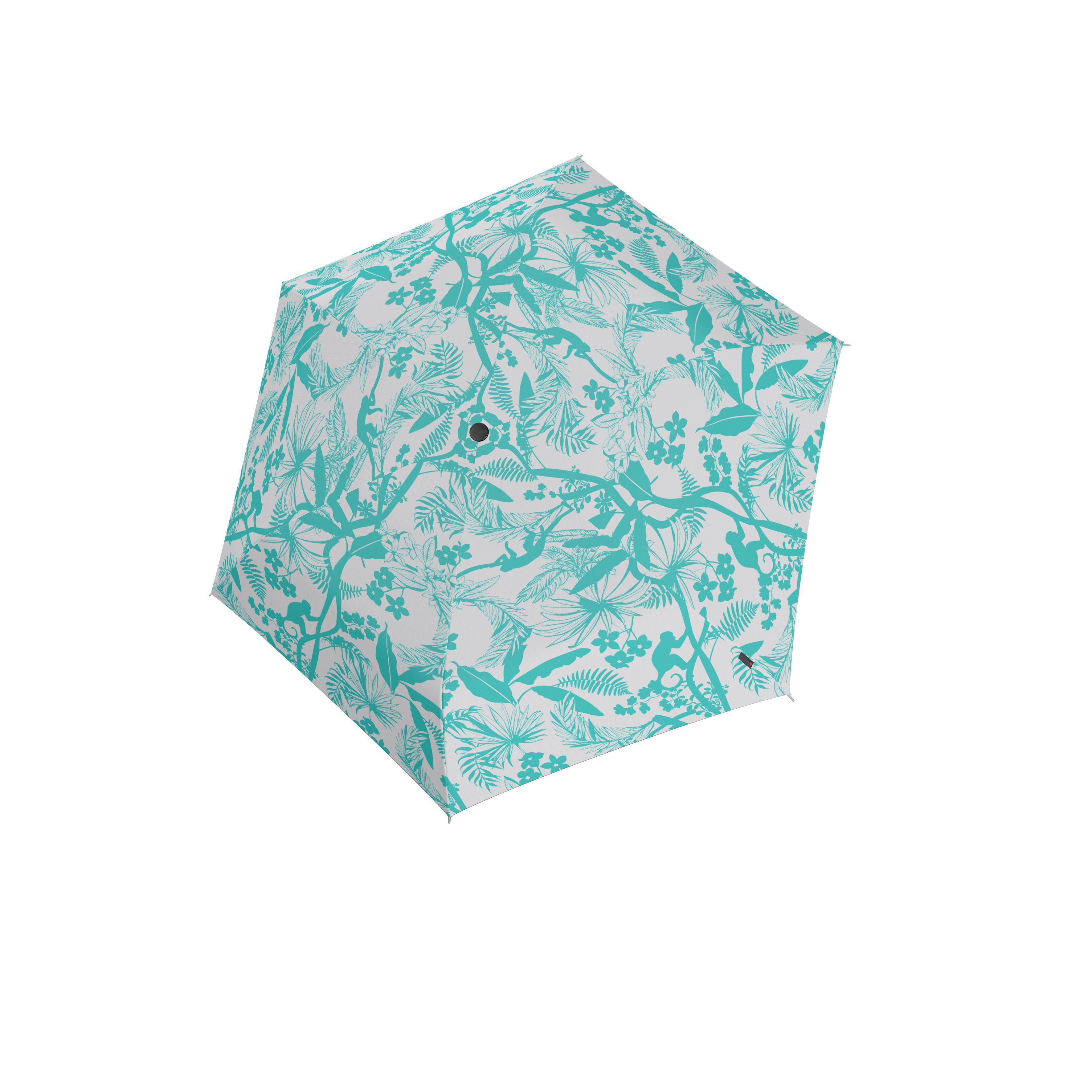 Knirps Umbrella Knirps US.050 ultra light slim manual renew stone