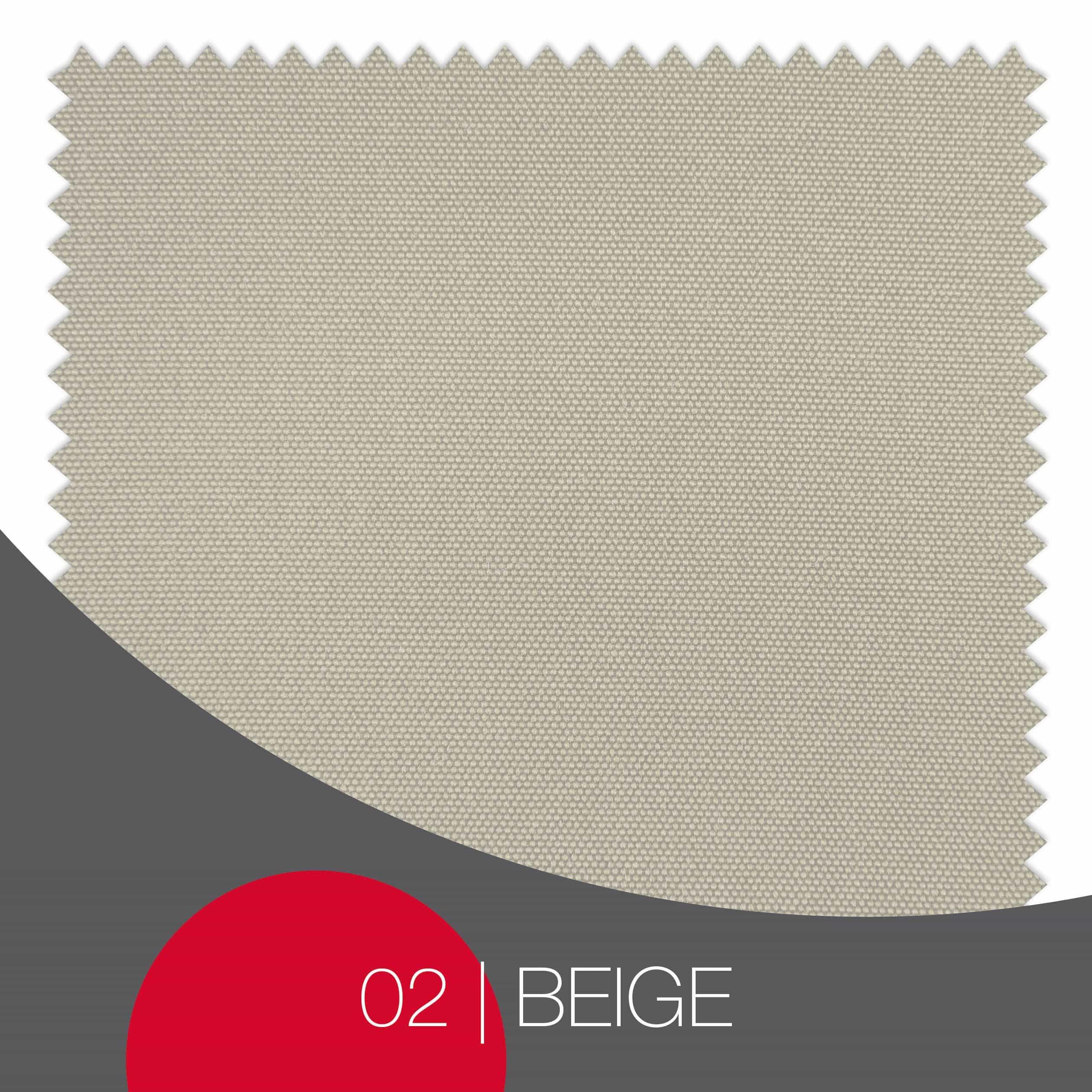 Knirps Spare Cover Ersatzbezug Knirps Pendular 275x275