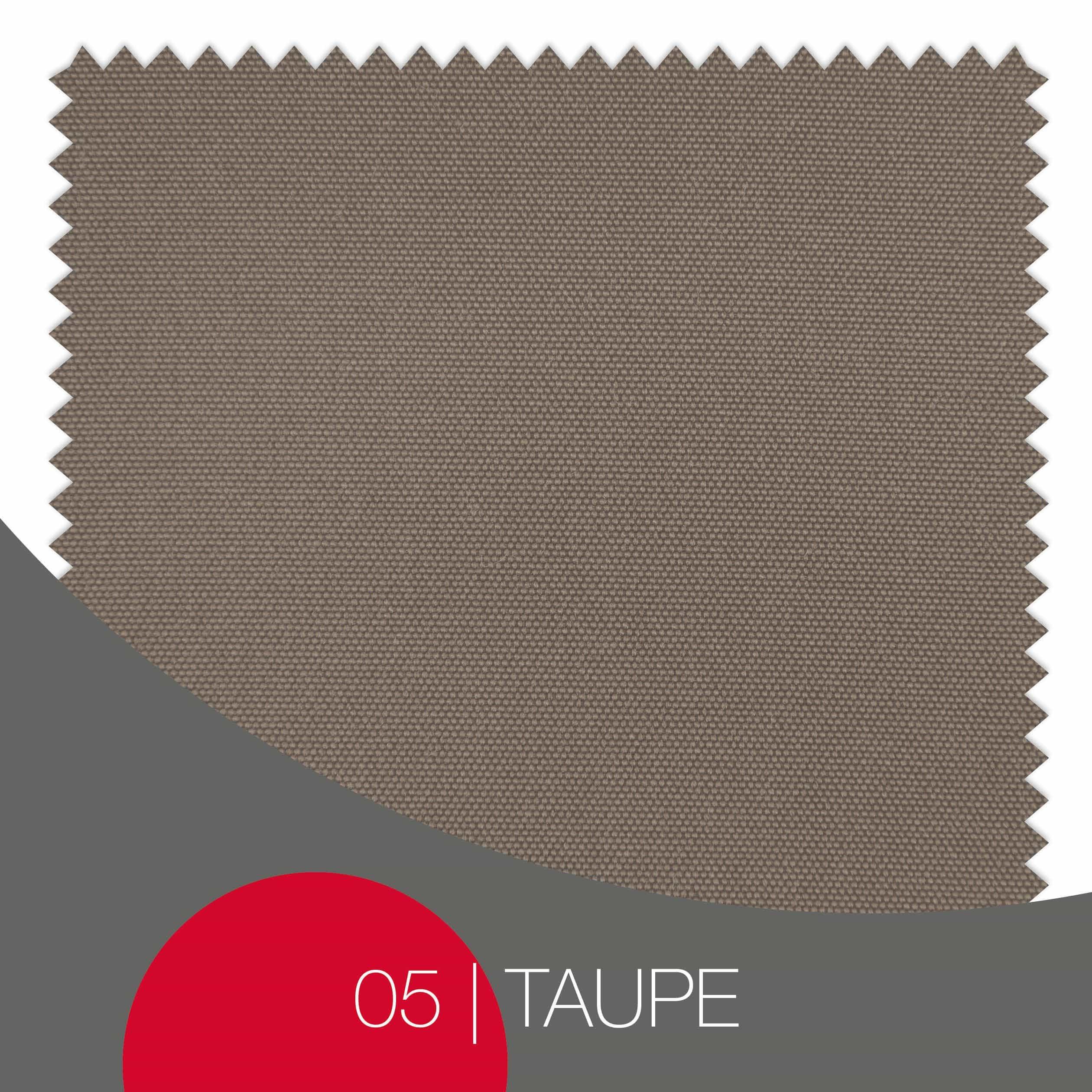 Knirps Spare Cover Ersatzbezug Knirps Pendular 340