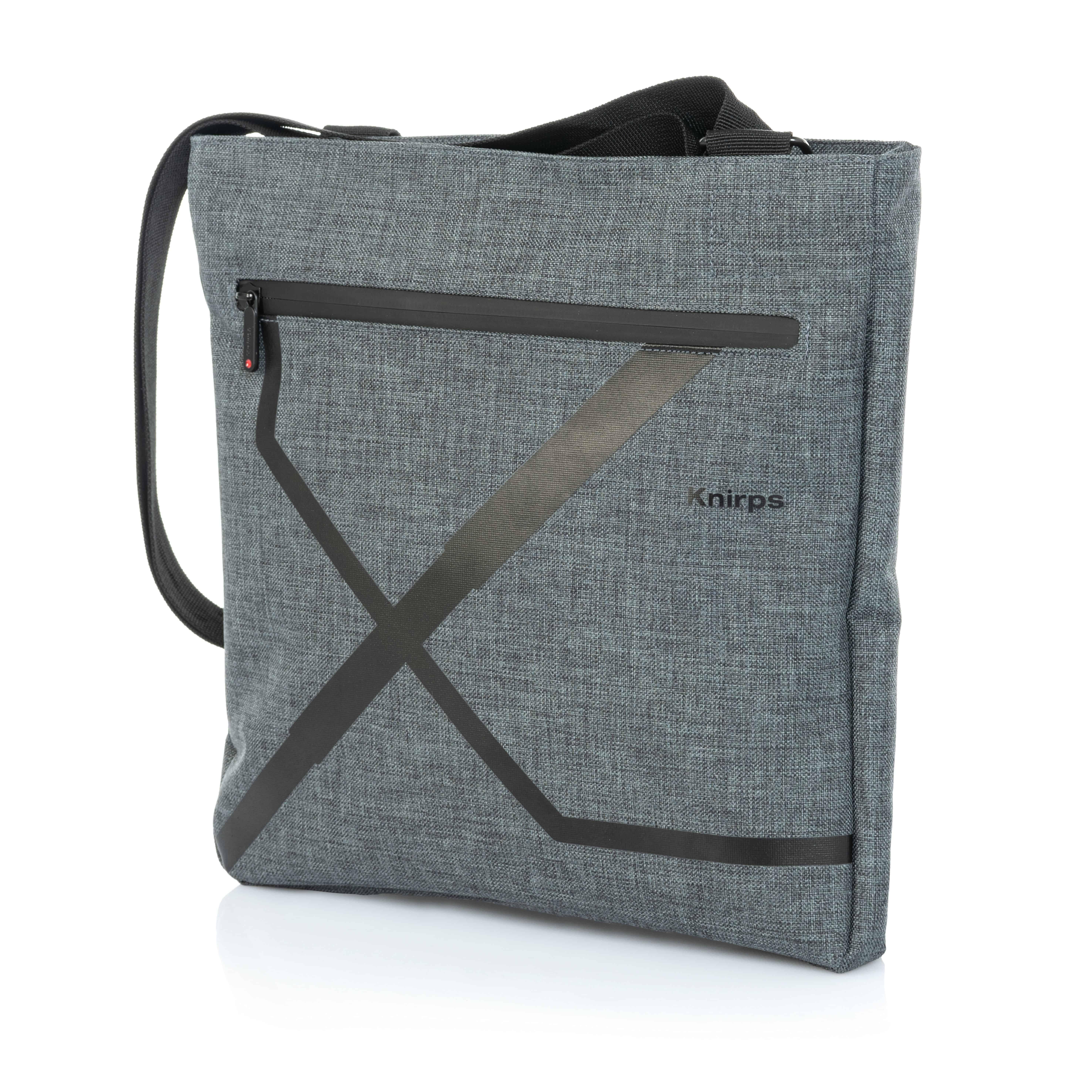 Knirps Rainwear Accessoires Knirps Crossover bag