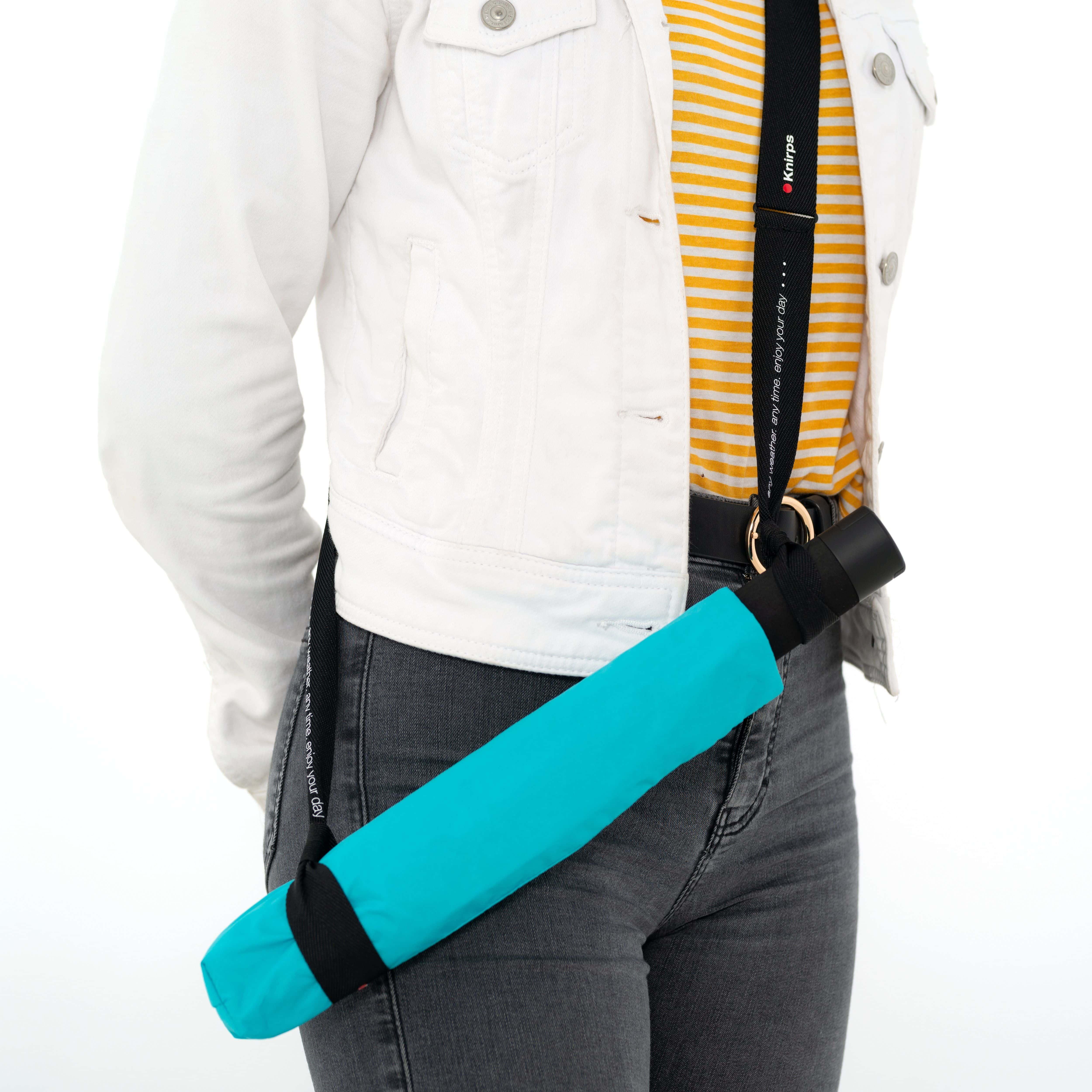 Knirps Rainwear Accessoires Umbrella2Go Flex - photo 2