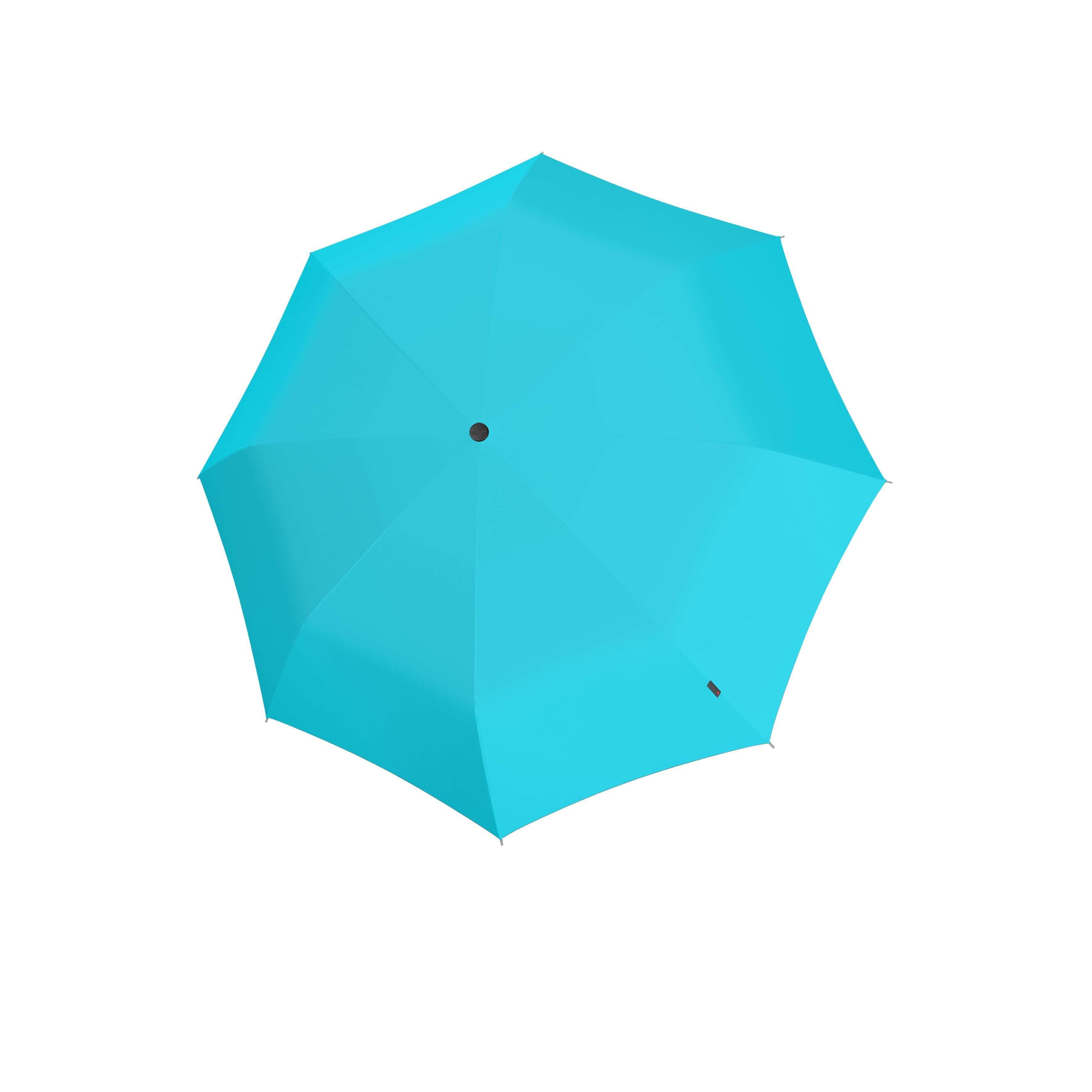 Knirps Umbrella U.090 Ultra Light XXL Manual Compact - photo 2