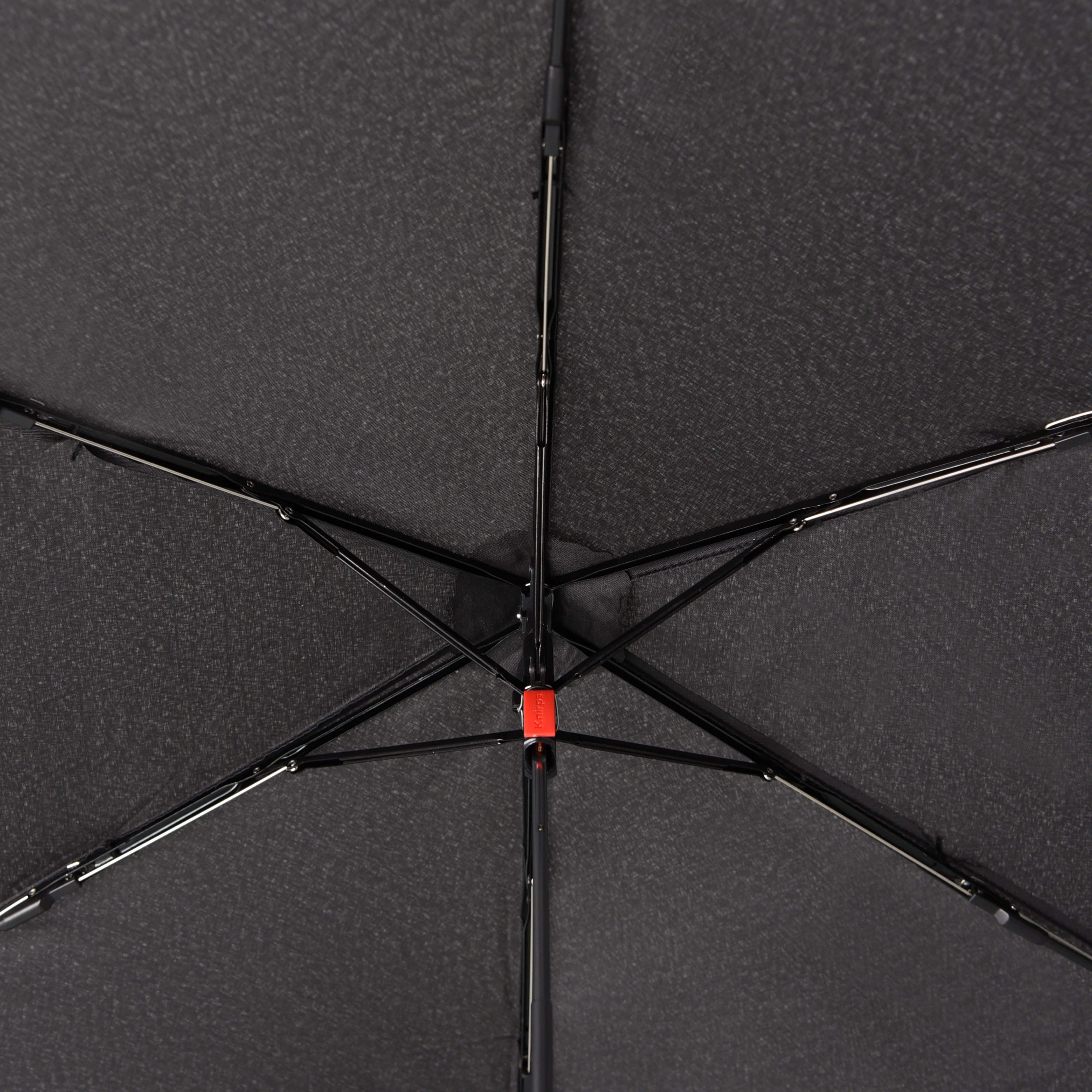 Knirps Umbrella AS.050 slim small manual - photo 4
