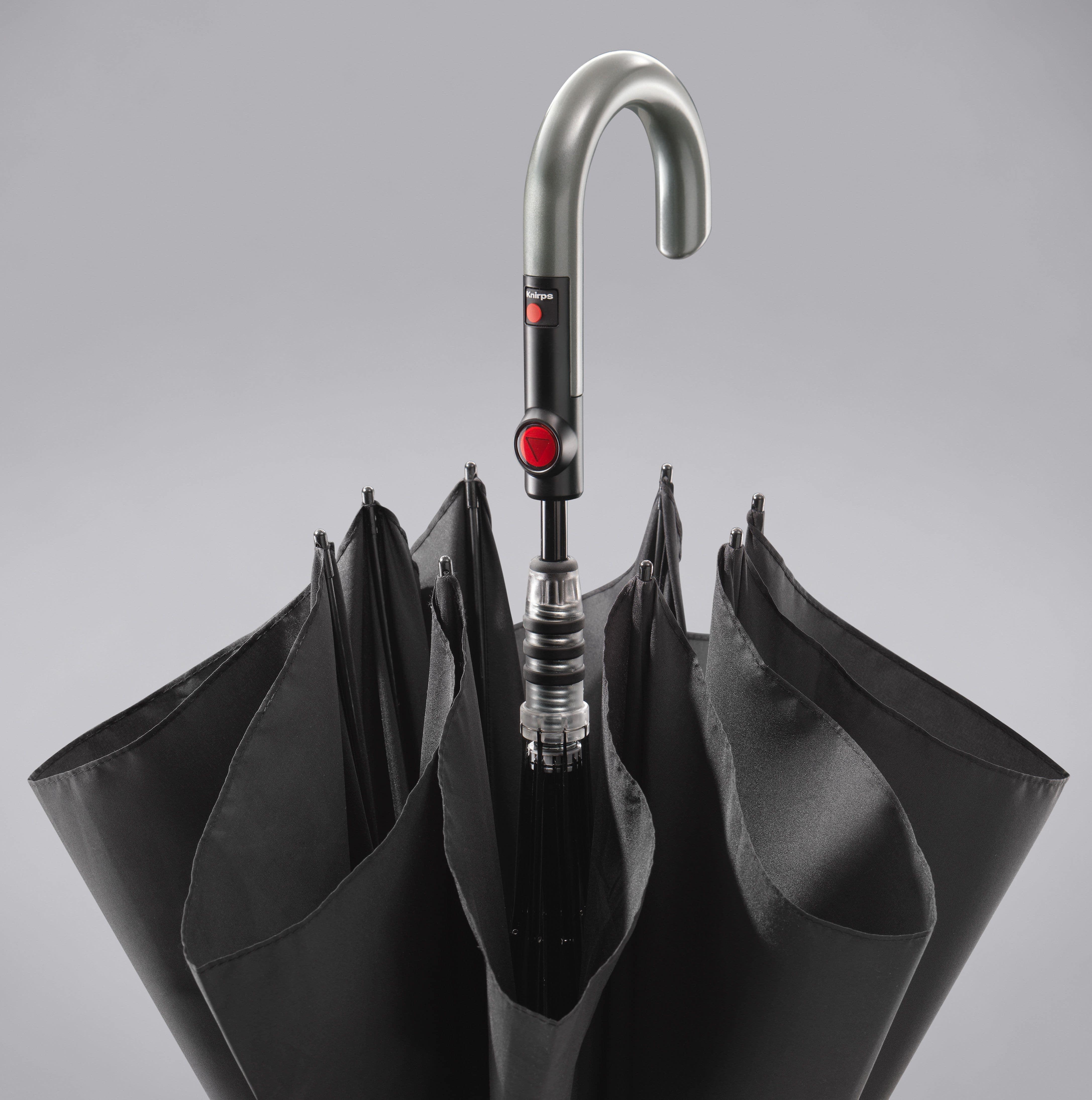Knirps Umbrella T.703 stick automatic - photo 5