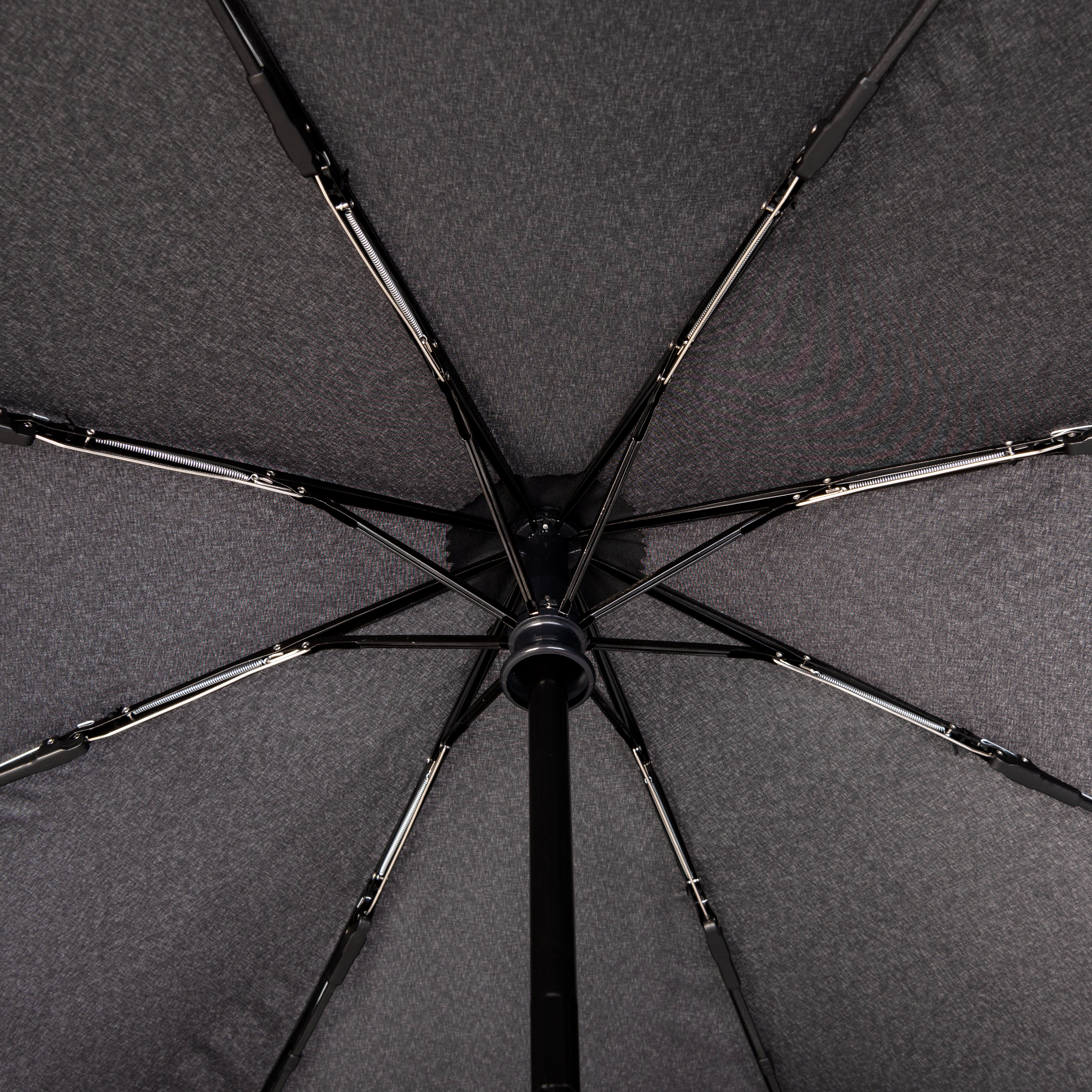 Knirps Umbrella A.200 medium duomatic - photo 3