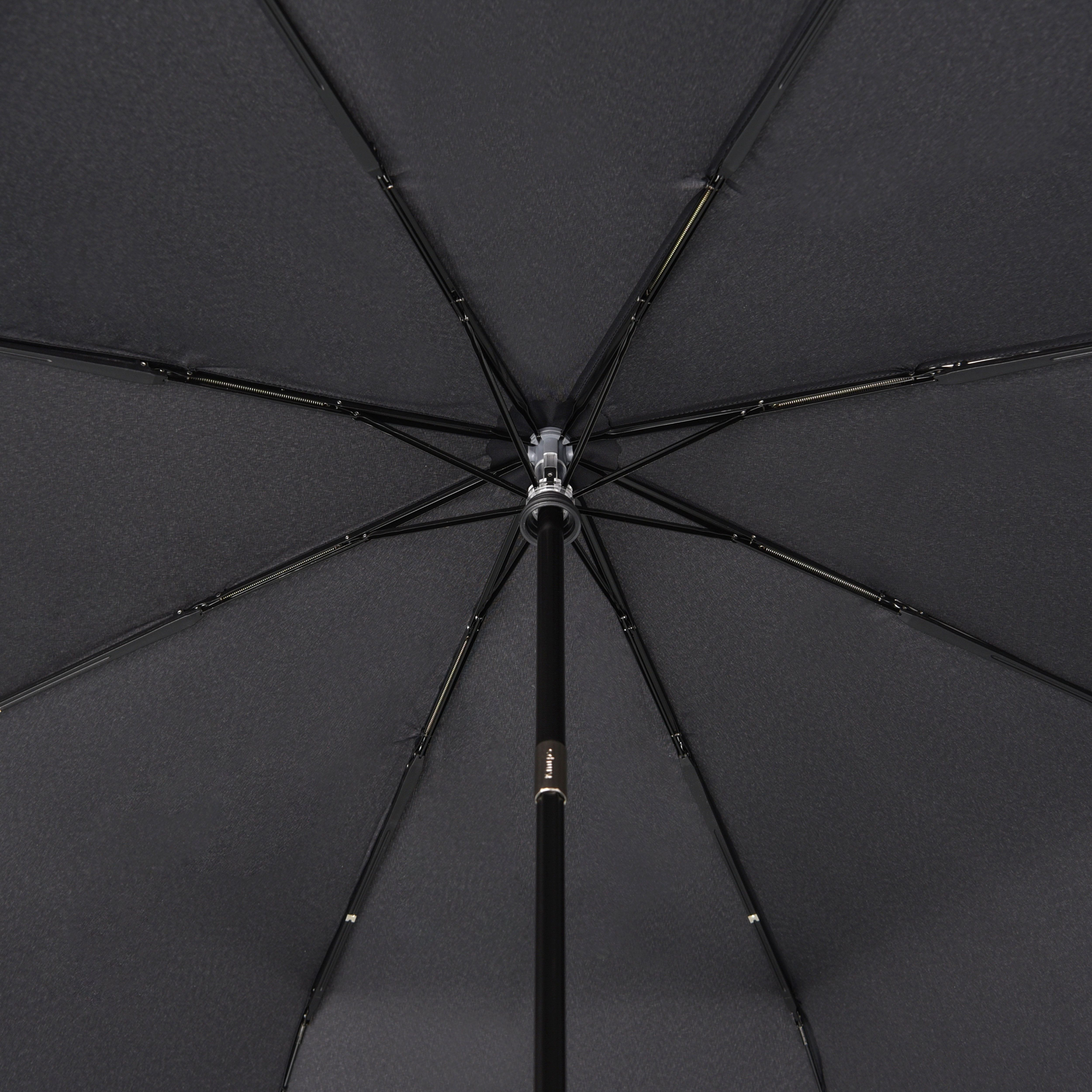 Knirps Umbrella T.400 extra large duomatic - photo 4