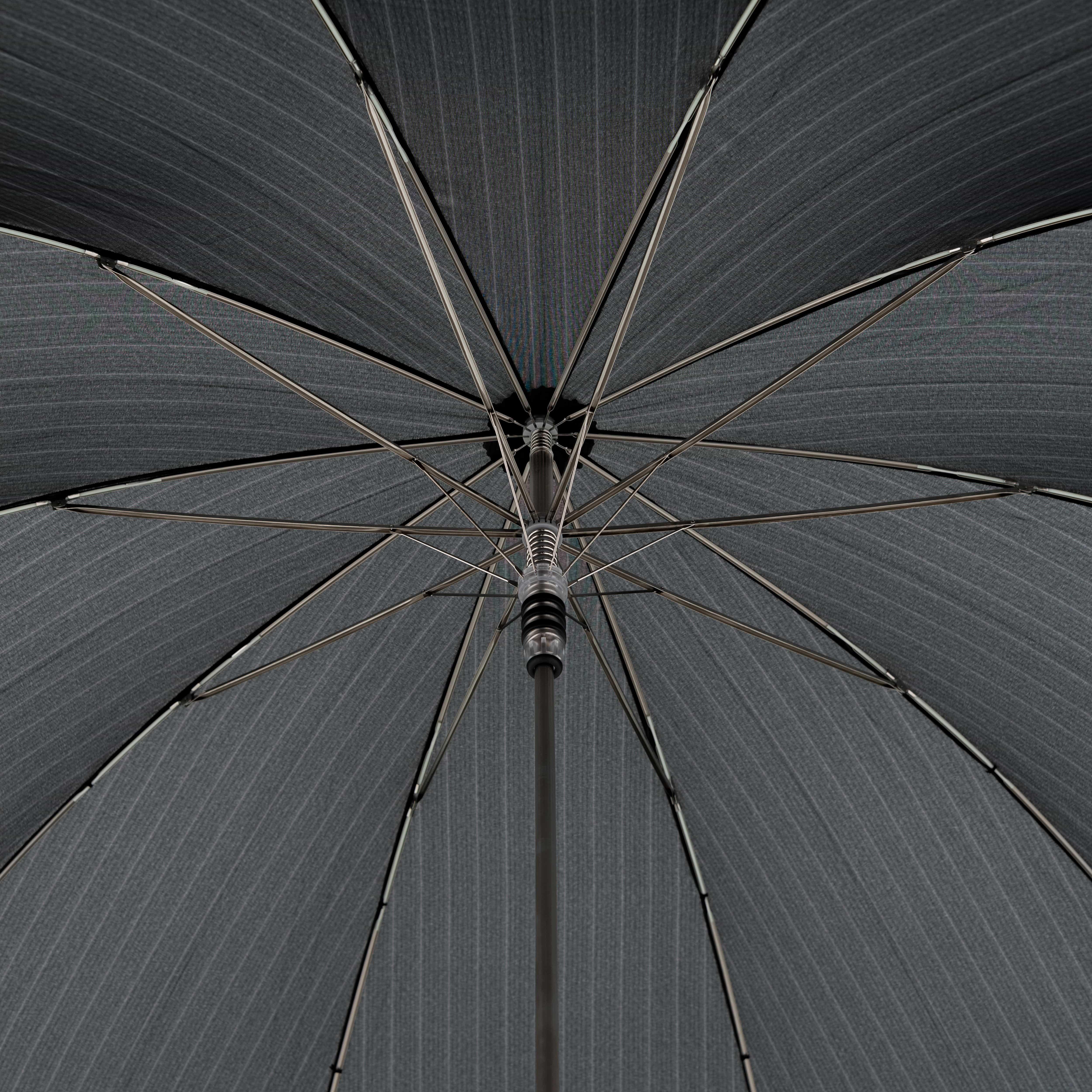 Knirps Umbrella T.771 long automatic - photo 3