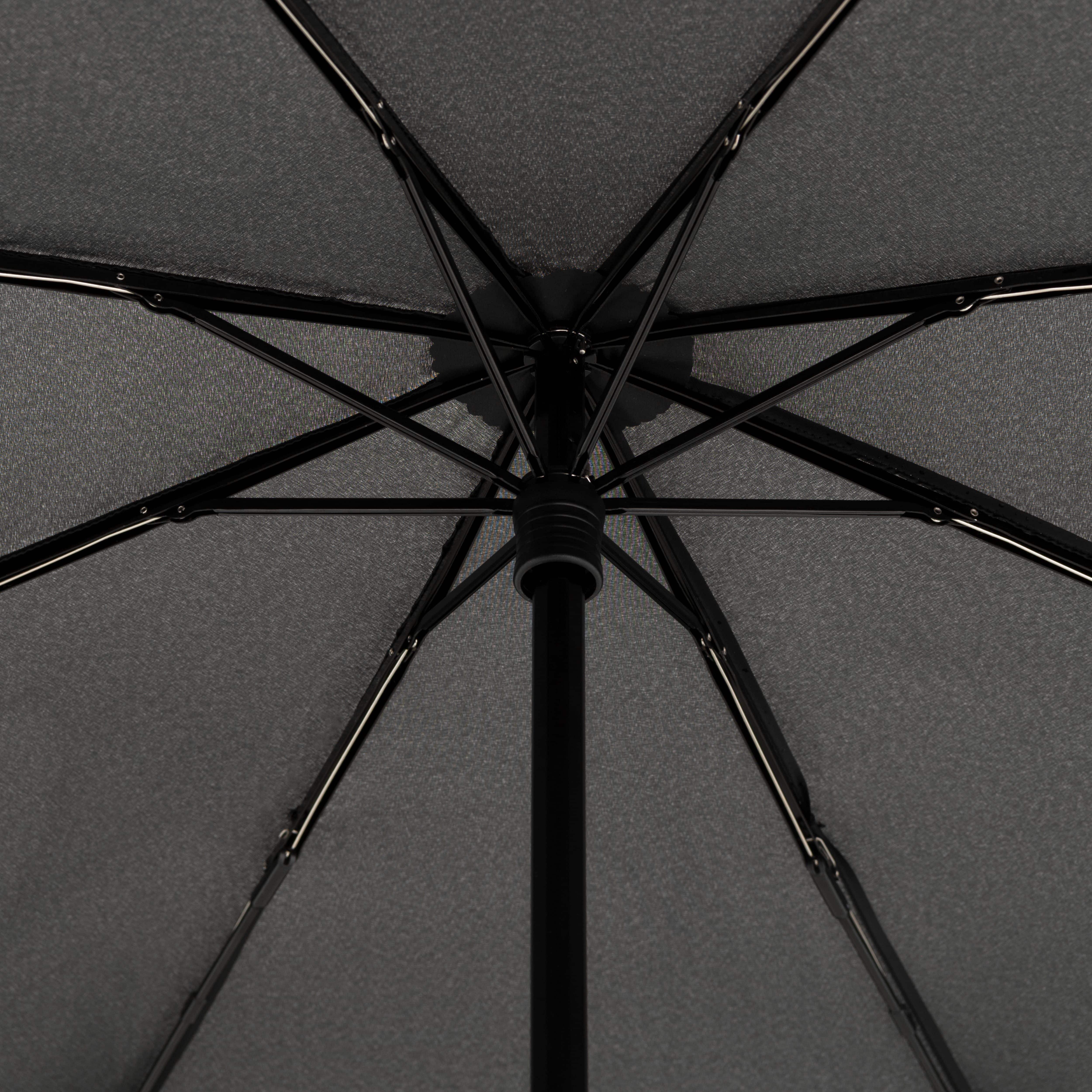 Knirps Umbrella U.090 Ultra Light XXL Manual Compact - photo 6