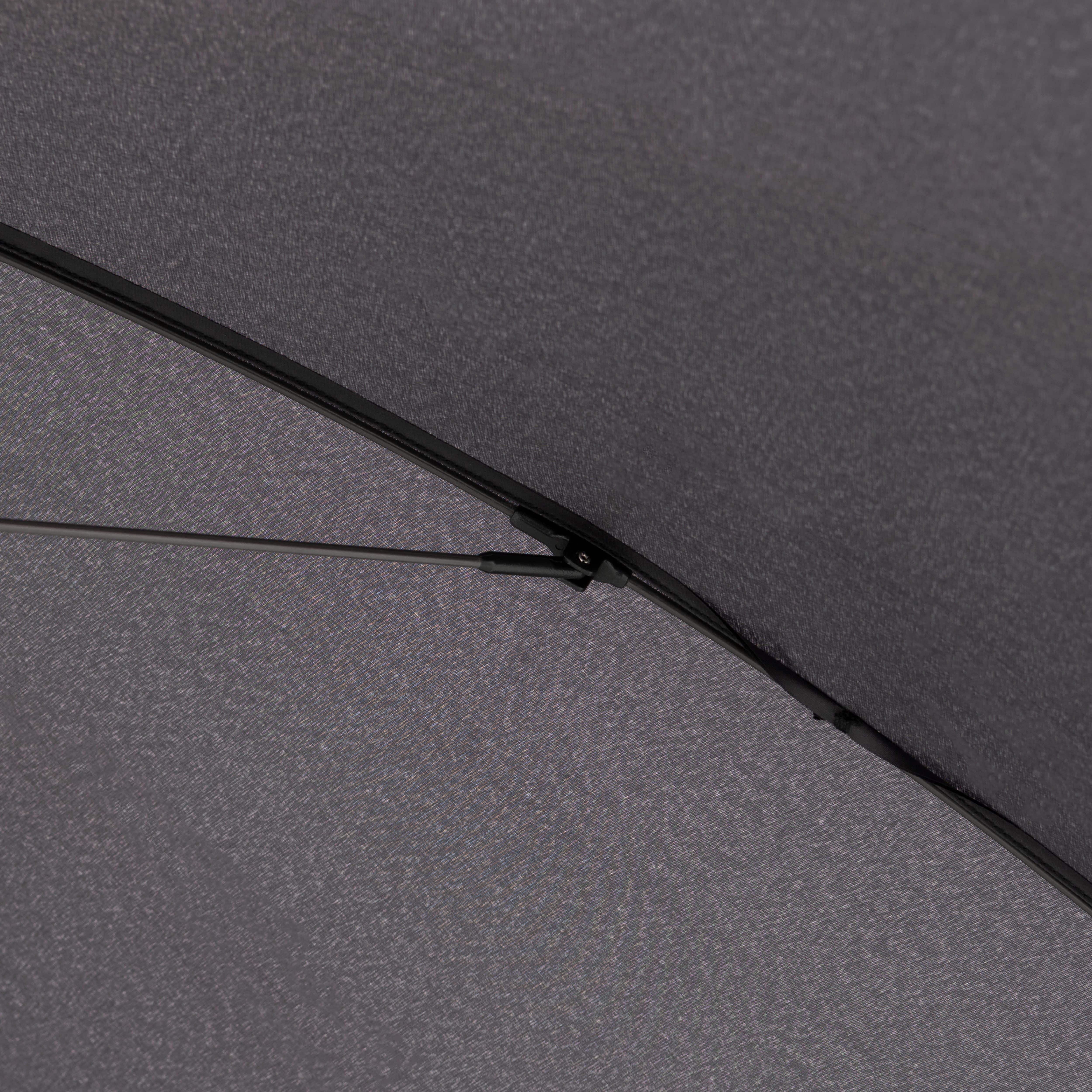 Knirps Umbrella U.900 ultra light XXL manual - photo 5