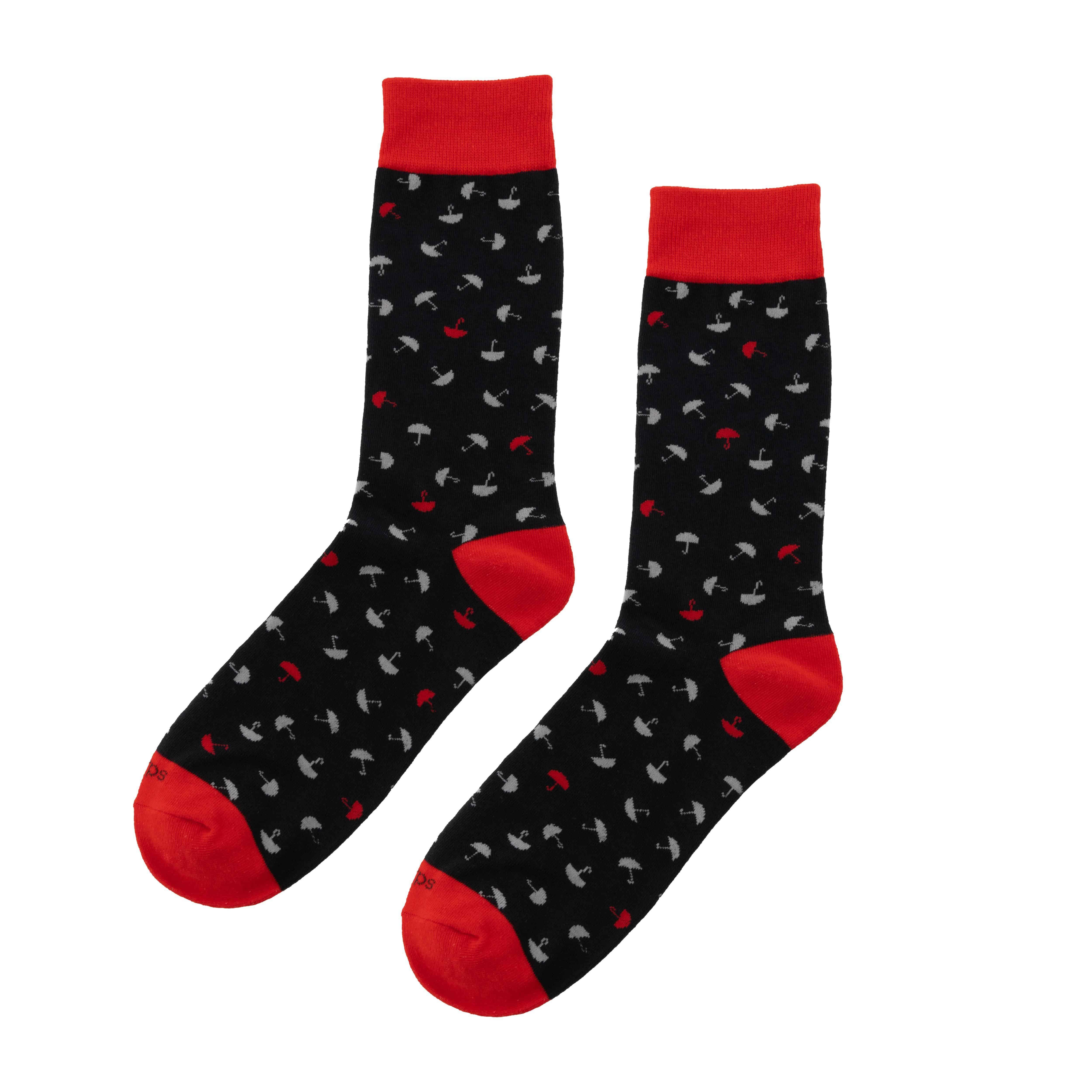 Knirps Rainwear Accessoires Knirps Socken