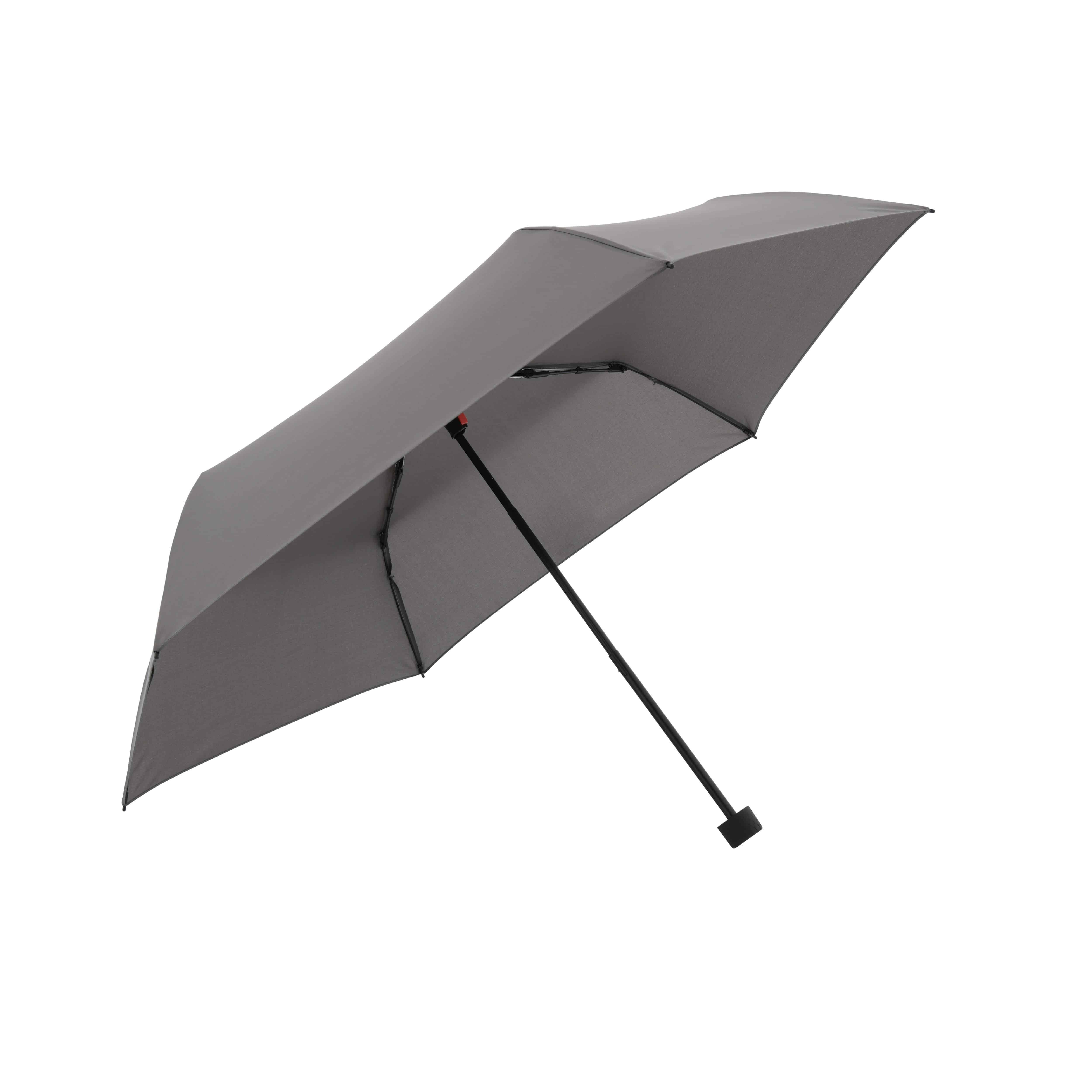 Knirps Umbrella C.050 medium manual - photo 5