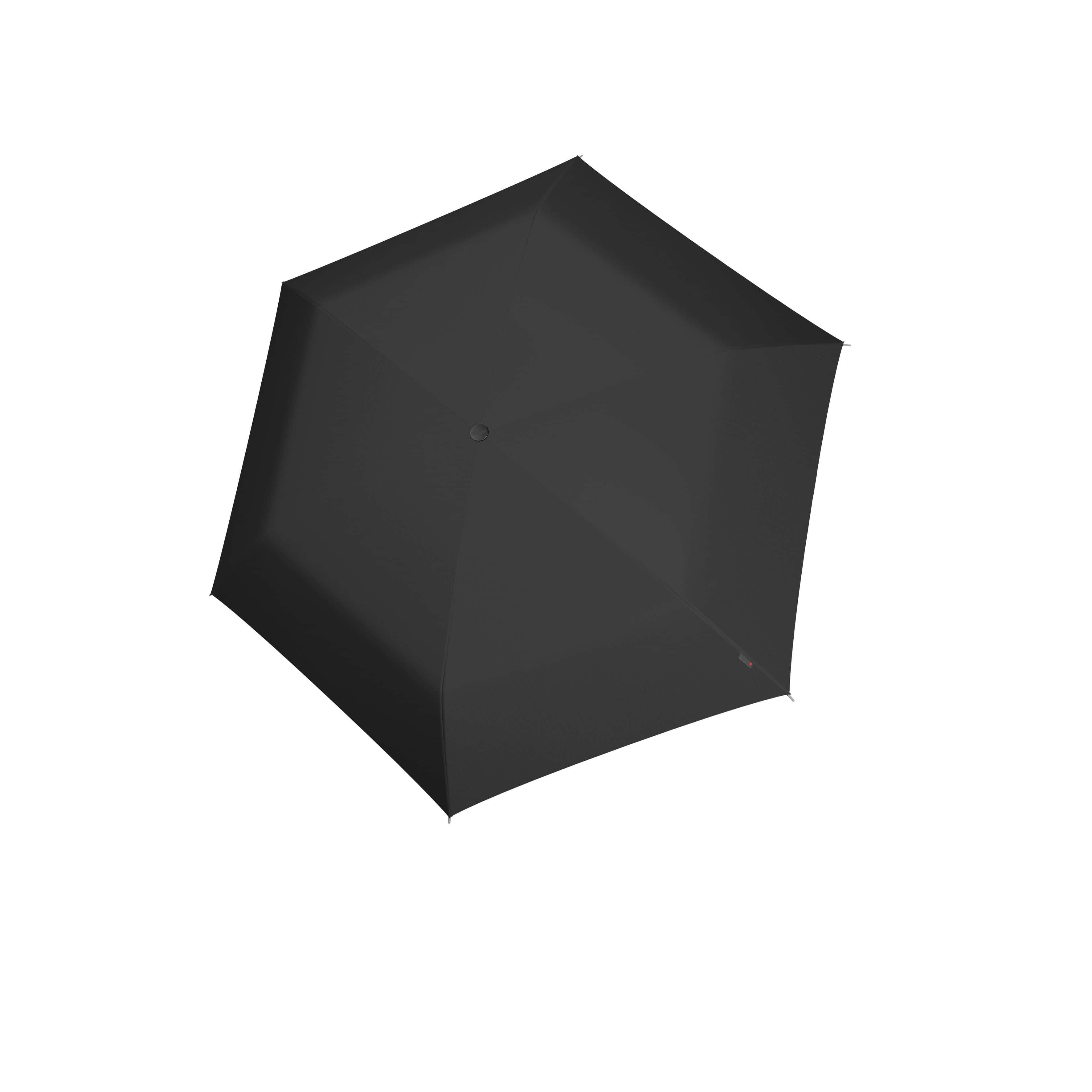 Knirps Umbrella C.050 medium manual - photo 4