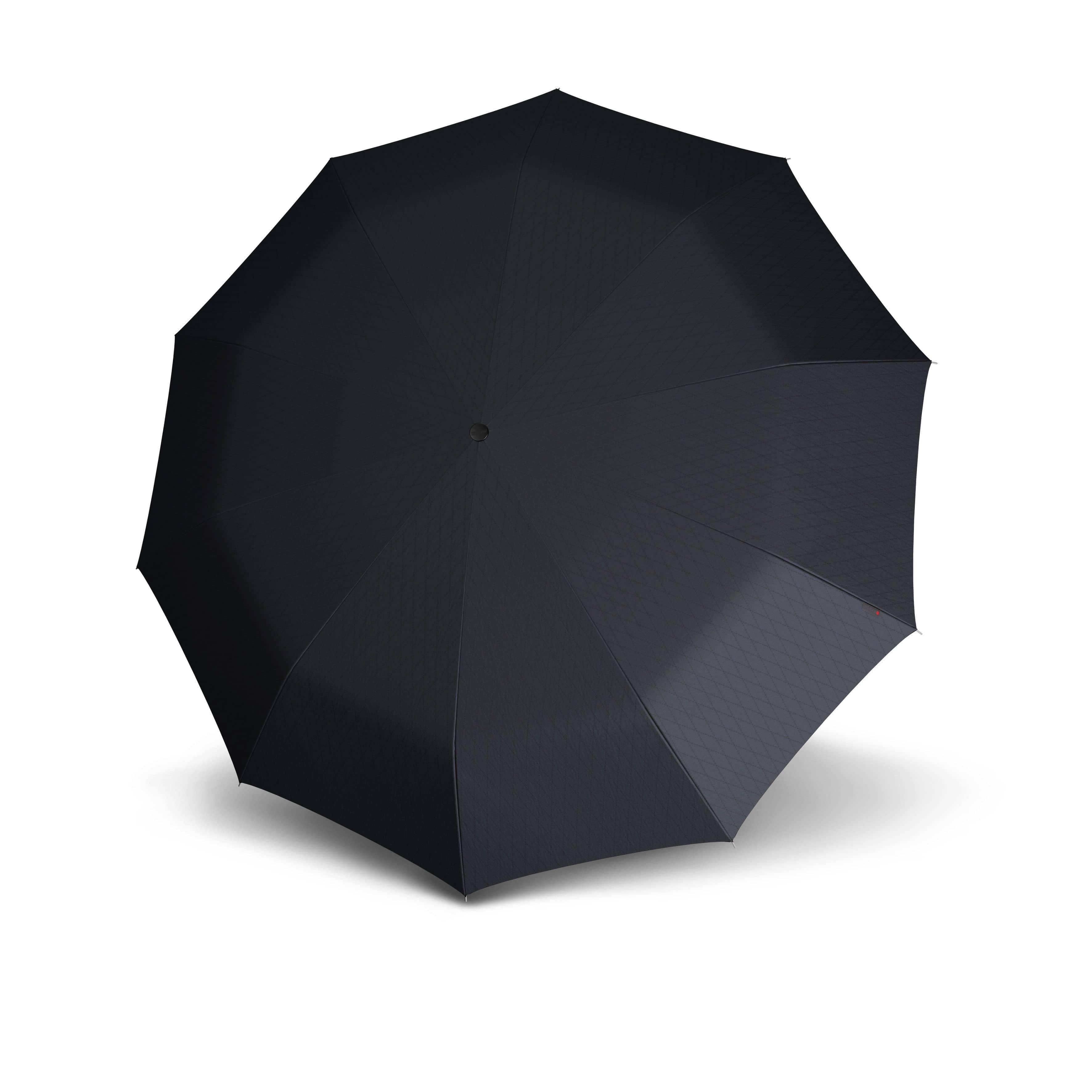 Knirps Umbrella T.771 long automatic - photo 2