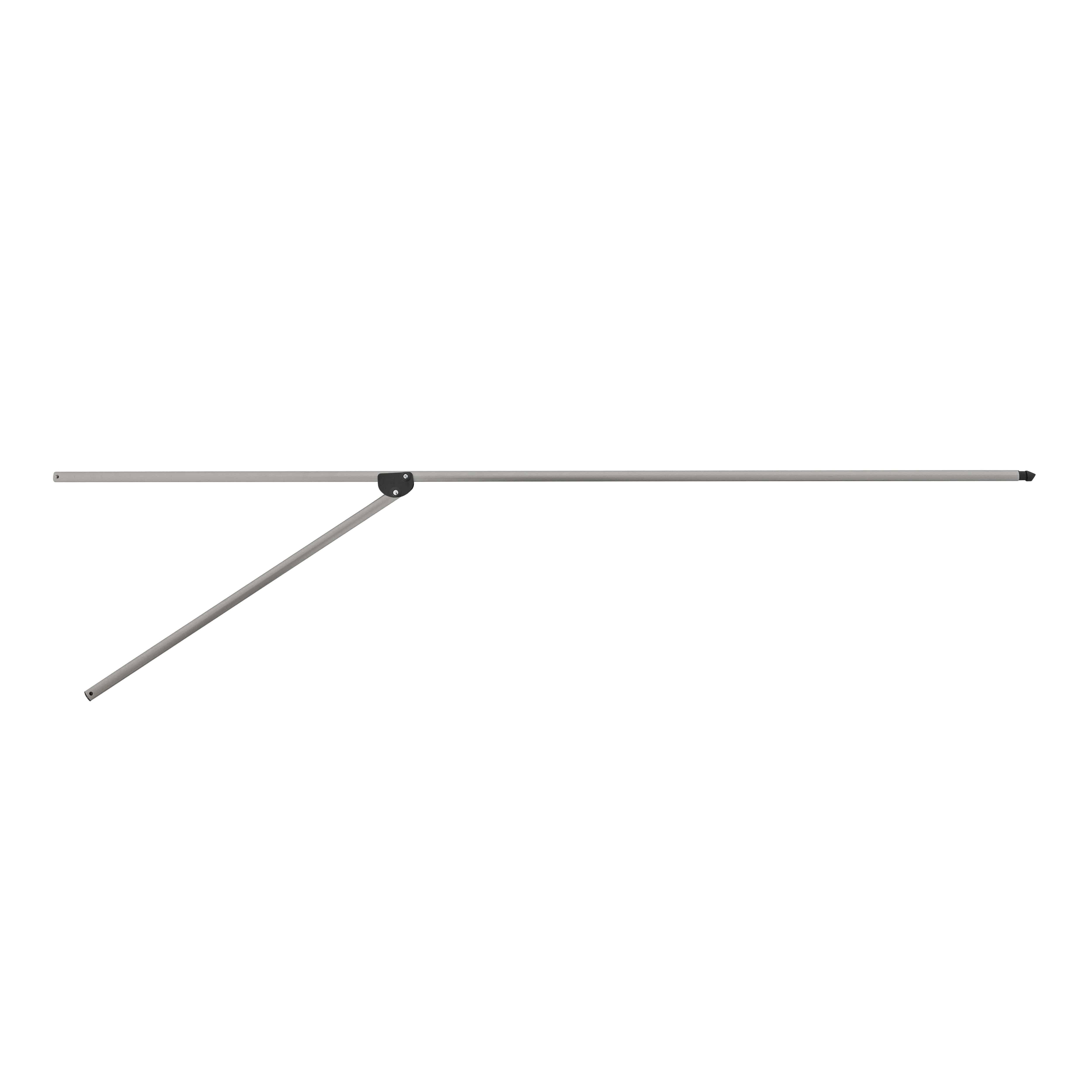 Knirps Strut Short strut for parasol Automatic 230x150