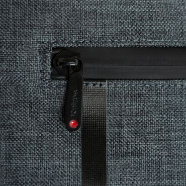 Knirps Crossover bag - photo 2