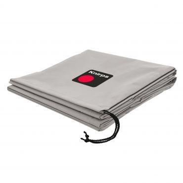 Schirmhülle KNIRPS aus hochwertigem Polyester, mit Tragetasche - photo 2