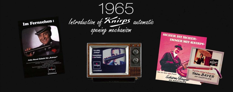 1965-min