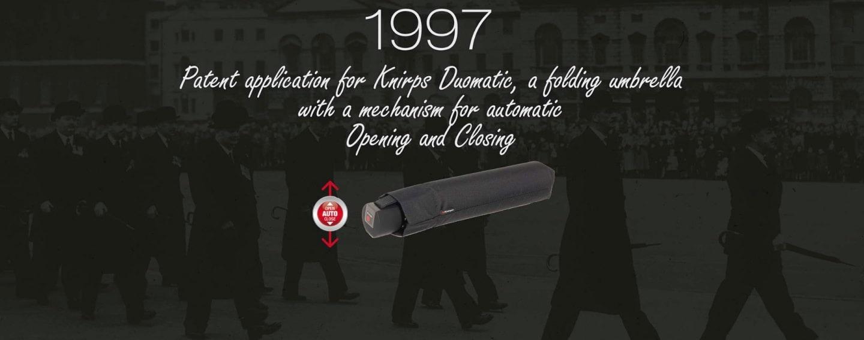 1997-min