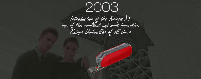 2003-min