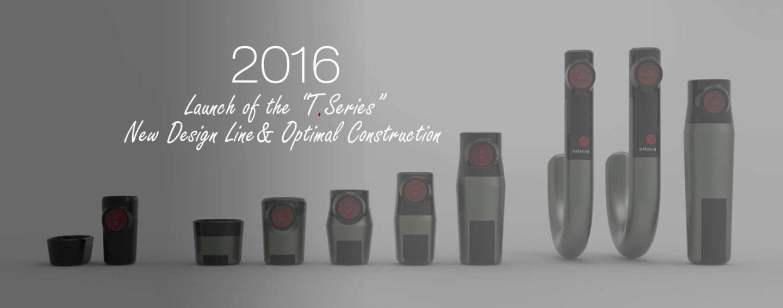 2016-min