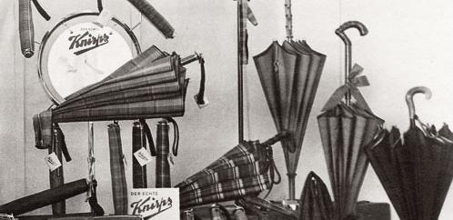 knirps-Regenschirme-von-frueher-2_1